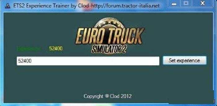 Скачать Программу На Деньги На Евро Трек Симулятор 2 - фото 11
