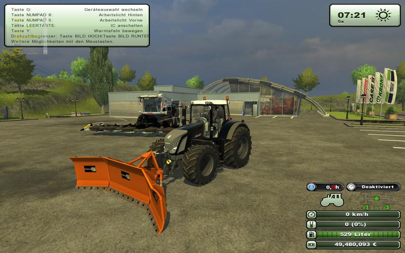 Farming Simulator 2009 Indir Tek Link | Upcomingcarshq.com