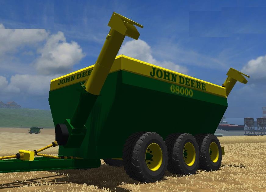 farming simulator 2013 mods farming simulator 2013 new pictures