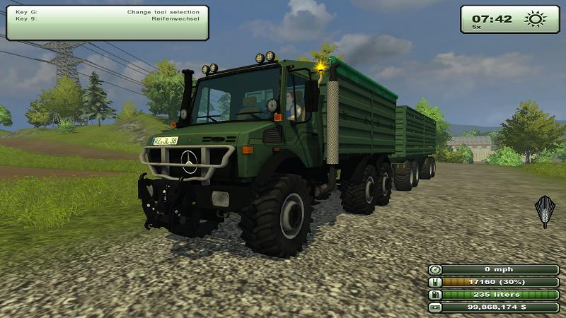 скачать моды для farming simulator 2013 бесплатно с торрента