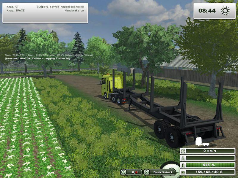 farming simulator 2017 Скачать Моды farming simulator 2017,farming simulator 2015 - LS2013MODS.RU