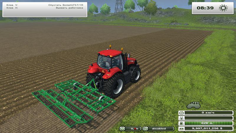 landwirtschafts simulator 2011mods