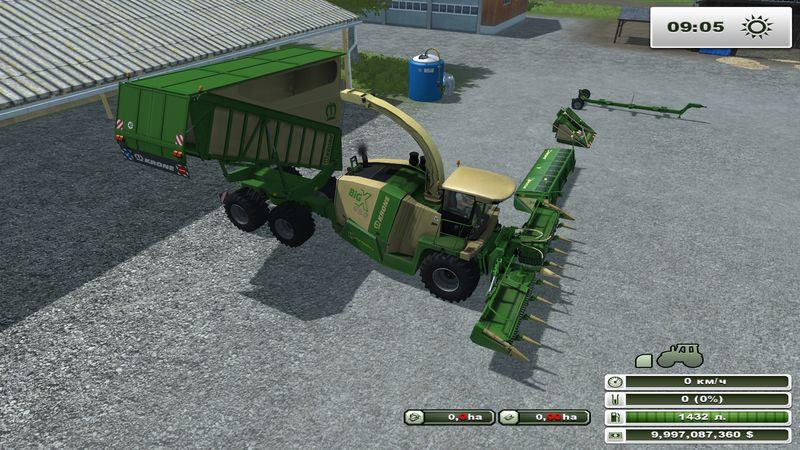 Онлайн игры ферма для животных